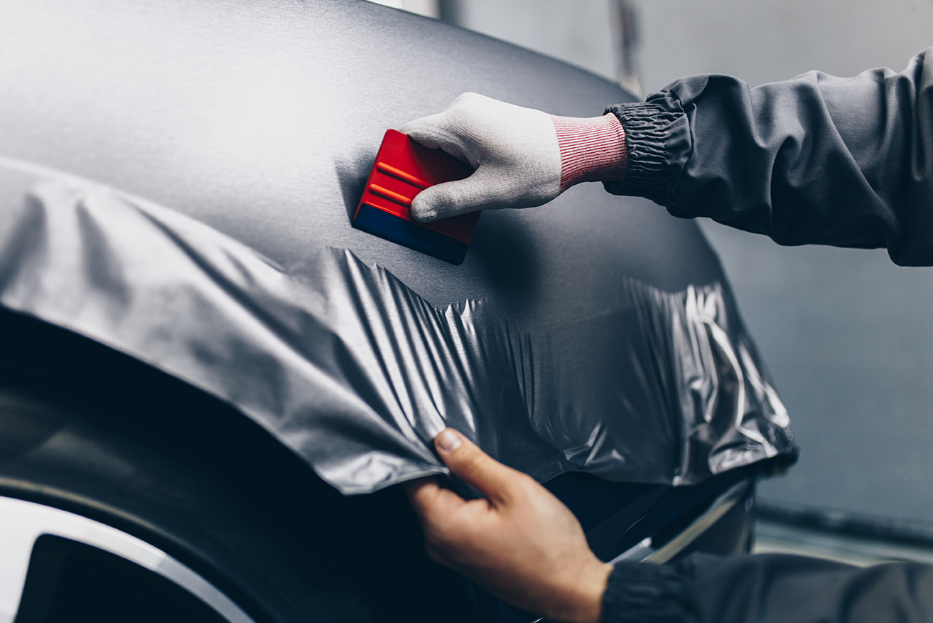 carrosserie-next-wrapping
